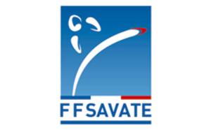 Savate et de Boxe française