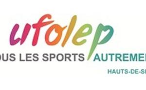 U.F.O.L.E.P des HAUTS-DE-SEINE