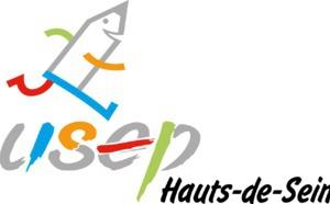 L'Union Sportive des Ecoles Primaires.
