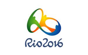 Les Athlètes des Hauts-de-Seine aux J.O. RIO 2016