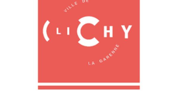 Clichy (92110)