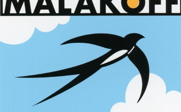 Malakoff (92240)