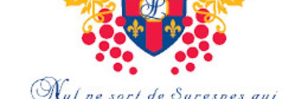 Suresnes (92150)