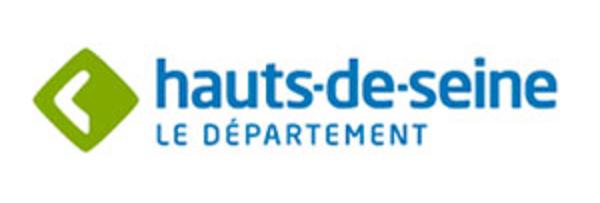 Demande de subventions 2019/2020 - Conseil Départemental des Hauts-de-Seine