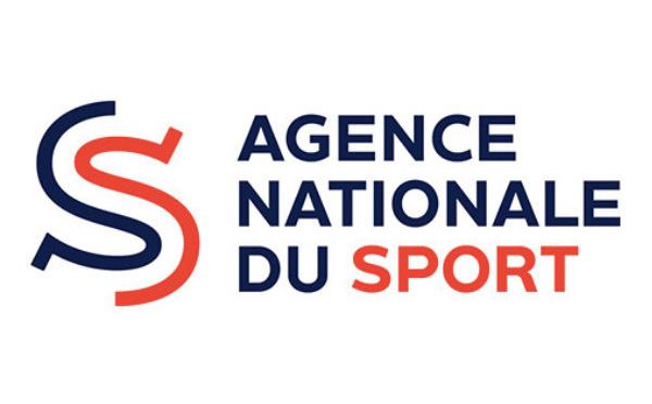 L'Agence Nationale du Sport lance son site internet !