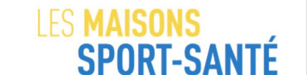 Les premières Maisons Sport-Santé sont désormais connues