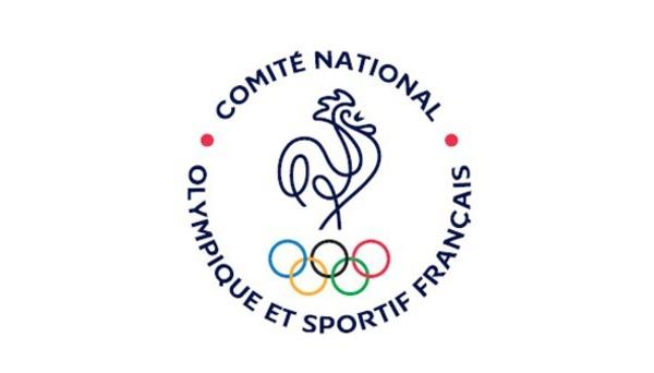 Le Sport français uni et mobilisé pour préparer son avenir